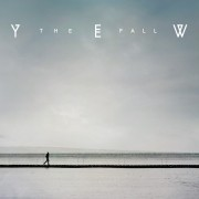 Cover de l'album The Fall